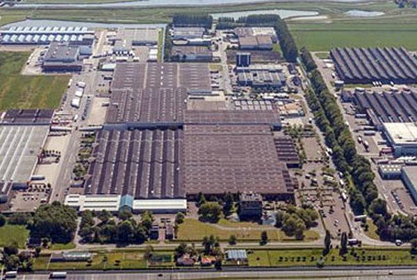 USAA Realco Europe koopt voormalige velinglocatie Bleiswijk