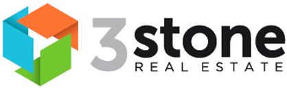 3stone Real Estate B.V
